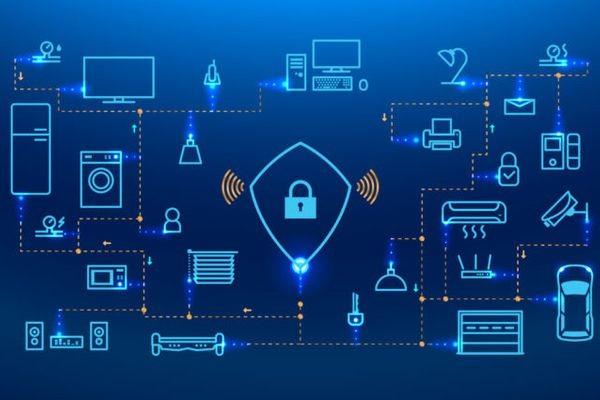 Gartner: мировой рынок средств безопасности Интернета вещей в 2018 году вырастет до 1,5 миллиарда долларов
