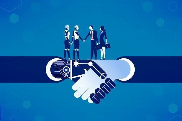 IDC: мировой рынок систем искусственного интеллекта в за год вырастет в полтора раза