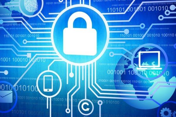 IDC: мировой рынок технологий безопасности в 2018 году превысит 91 миллиард долларов