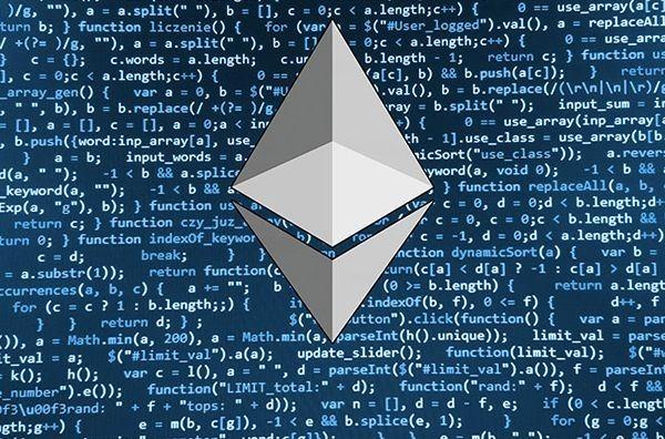 Основатель Ethereum планирует ввести арендную плату захранение информации наданной платформе