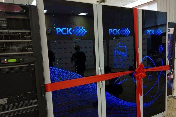 В России представили суперкомпьютер для воссоздания состояния Вселенной после Большого Взрыва