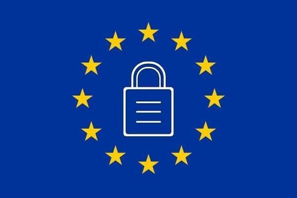 ICANN ищет компромисс по новому регламенту ЕС о защите данных