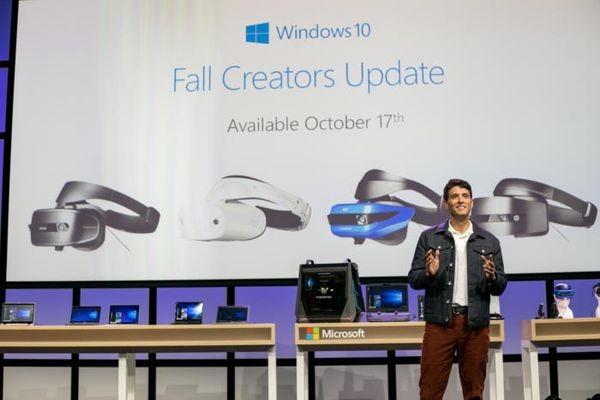 Экс-сотрудник Microsoft поведал, кто виновен впровале мобильной версии Windows 10