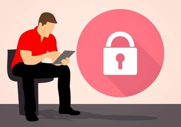 Telegram:  передать ФСБ ключи шифрования невозможно из-за архитектуры сервиса