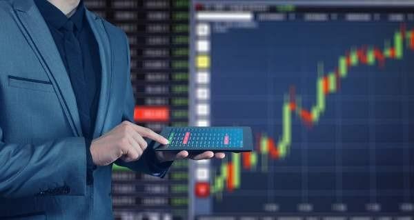 IBS хочет провести IPO наМосковской бирже
