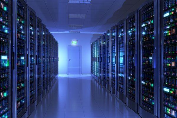 IDC: в четвертом квартале рынок конвергентных систем вырос на 9,1%
