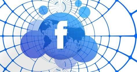 Сторонние приложения потеряют доступ к данным пользователей Facebook