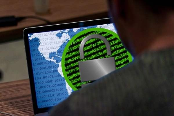 Роскомнадзор подаст в суд на Telegram за отказ предоставить ключи шифрования