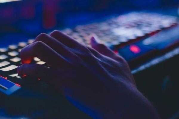 McAfee: игрофикация поможет в борьбе с кибермошенниками