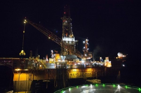«Роснефть» начала выпуск экологичного бензина «Евро-6»