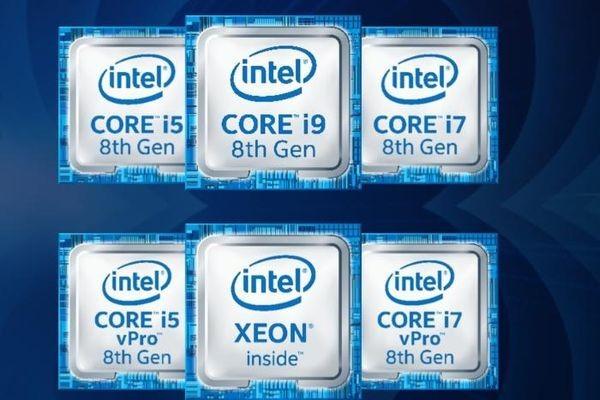 Мини-ПК Beelink KB-G1 Game оказался менее  Intel NUC