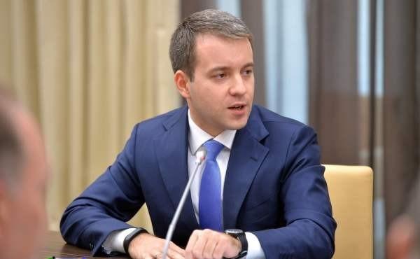 Объем российской цифровой экономики увеличился в пять раз