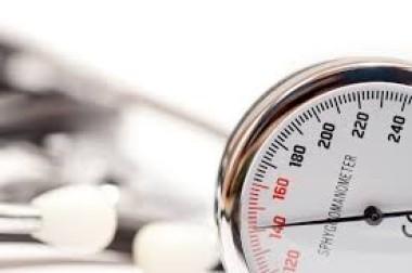 Влияние диацереина на клиническое течение остеоартрита и эндотелиальную дисфункцию у пациентов с артериальной гипертензией