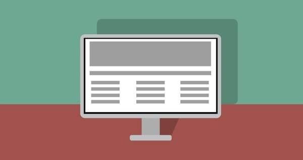 Половина поставщиков X5 Retail Group не внедрила систему электронного документооборота «Меркурий»