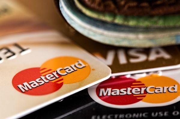 MasterCard и Visa запустят сервис перевода денег по номеру телефона