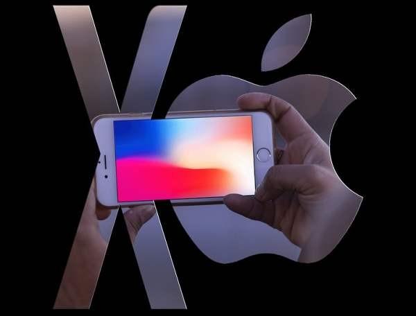 Житель Смоленска требует от Apple миллион долларов за сбой в работе Face ID