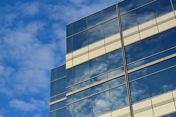 Gartner: рынок публичных облачных сервисов в 2018 году вырастет на 20%