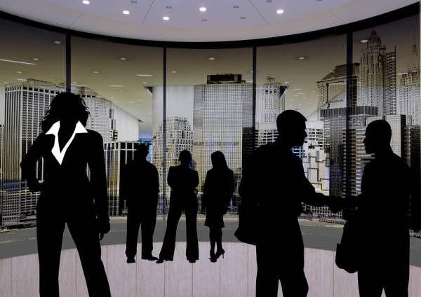 Акционеры «М.Видео» одобрили сделку по закупке  «Эльдорадо»