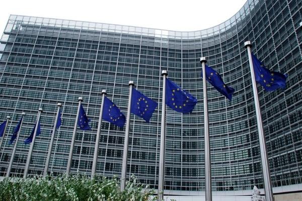 Facebook изменит настройки конфиденциальности в соответствии с европейской директивой GDPR
