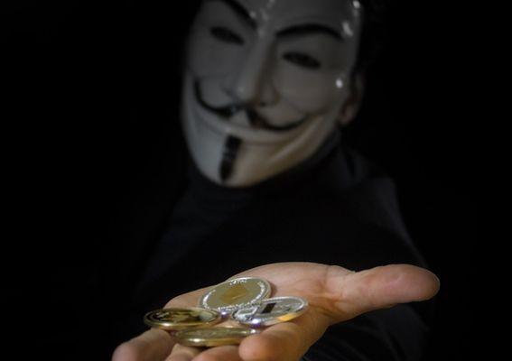 «Лаборатория Касперского»: мошенники используют интерес к кибервалюте Telegram