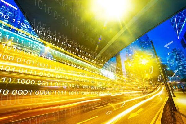Минстрой приступает к широким испытаниям технологий «Умного города»