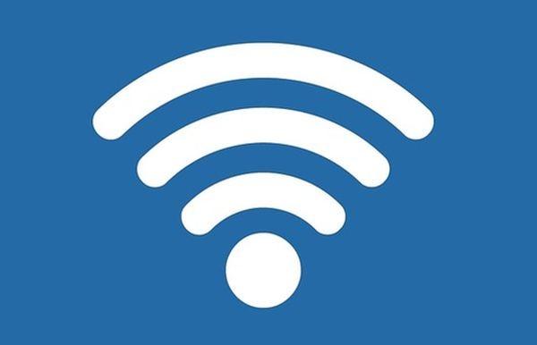 Москвичи пользуются Wi-Fi чаще граждан Нью-Йорка
