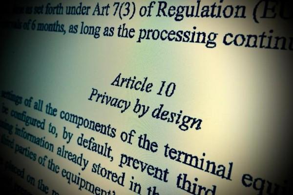 CIPL: компаниям нужно готовить планы уведомлений о нарушении защиты данных