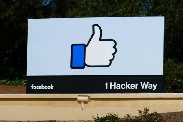 Доходы Facebook бьют рекорды несмотря на скандалы