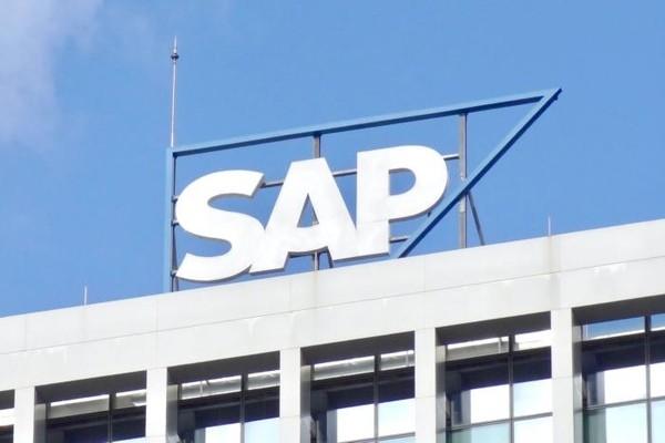 SAP готовится поспорить с Salesforce за лидерство на рынке CRM