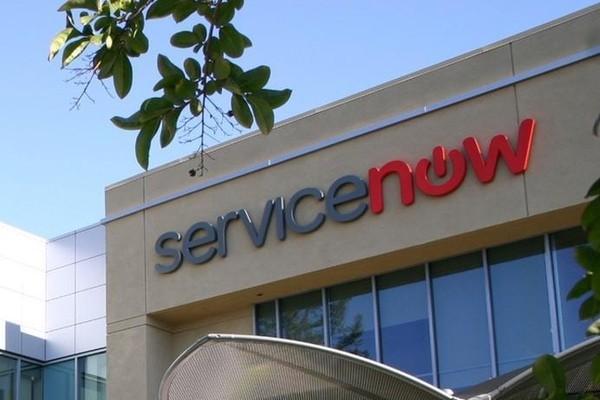 ServiceNow покупает разработчика технологий понимания естественного языка
