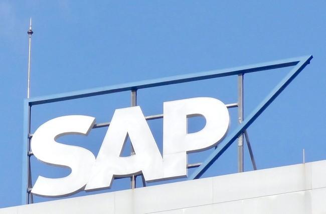 SAP реализует в S/4HANA Cloud сценарии машинного обучения
