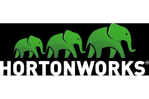 Hortonworks предложит готовые решения для data science и Интернета вещей