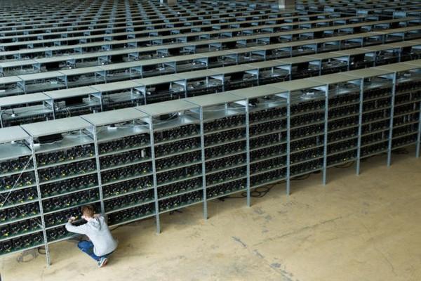 HPE приобретает разработчика технологий для гиперконвергентных сетей