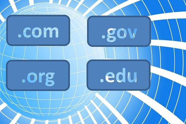 ICANN предлагает разрешить регистрацию однобуквенных доменов