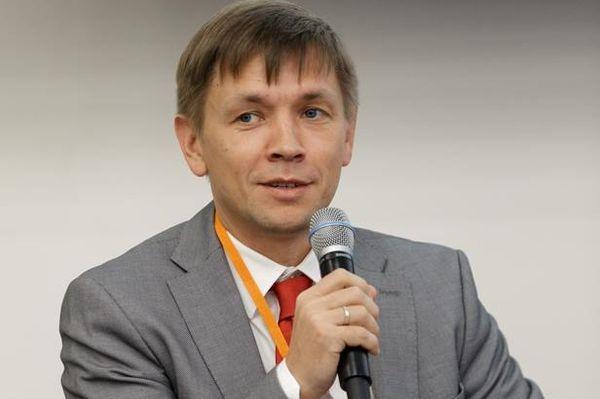 Константин Носков назначен министром цифрового развития и связи России