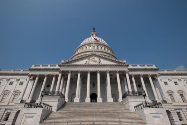 Конгрессмены против предложения Трампа о снятии санкций с ZTE