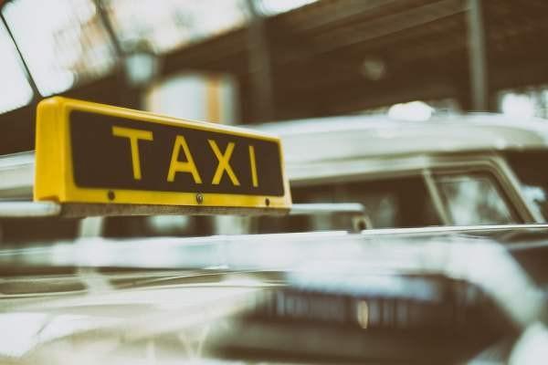 Яндекс.Такси иUber запустят единую платформу сначала июня