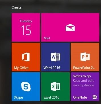 Режим Windows 10 S теперь можно включить во многих версиях Windows
