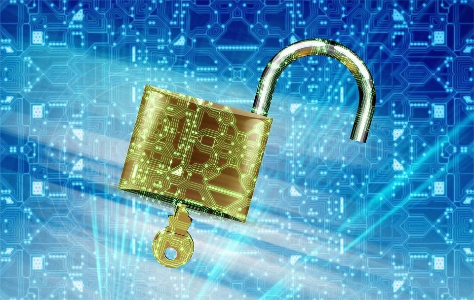 Госдума одобрила во втором чтении введение штрафов за анонимайзеры