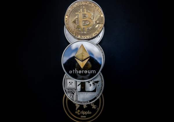 Госдума в первом чтении приняла законопроекты о криптовалютах