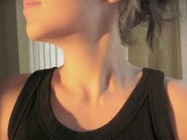 Семейная цервикальная дистония, описание клинического случая