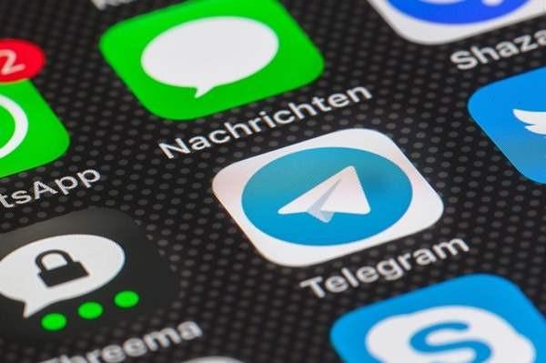 ВРоскомнадзоре назвали число заблокированных из-за Telegram IP-адресов
