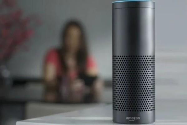 В Amazon объяснили, почему умная колонка отправила запись домашней беседы постороннему