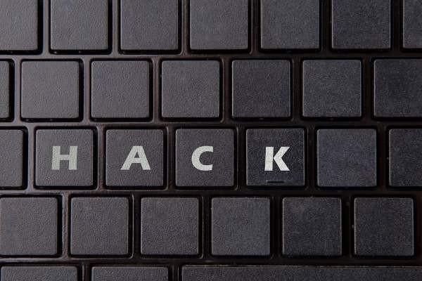Group-IB: хакеры Cobalt атаковали банки России и СНГ