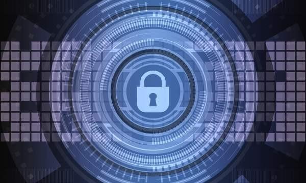Сбербанк: число кибератак в банковский сфере продолжит расти