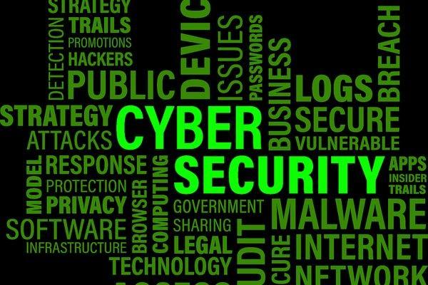 Эксперты: Власти должны относиться к кибератакам так же, как к происшествиям в физическом мире