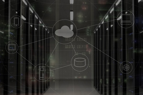 451 Research: меняющиеся запросы клиентов заставляют провайдеров проводить трансформацию ИТ