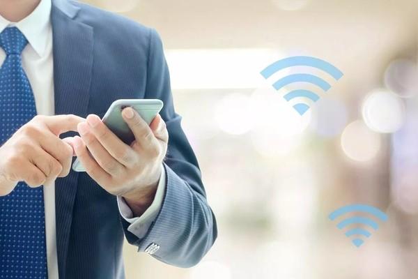 IDC: Технологии Meraki помогли Cisco укрепить лидерство на рынке корпоративных беспроводных сетей