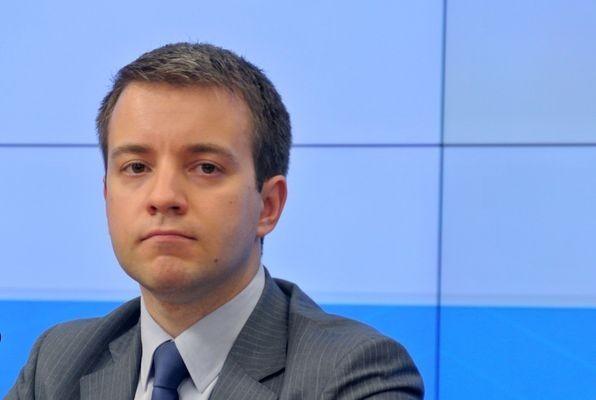 Экс-министр связи создал две ИТ-компании в Иннополисе