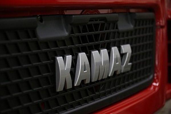 «КамАЗ» начнет производство беспилотных автомобилей в 2021-2022 году